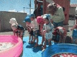 IMG_2869.JPGのサムネール画像のサムネール画像のサムネール画像のサムネール画像